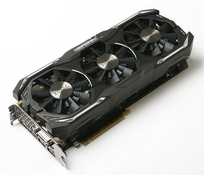 Zotac-NVIDIA-GeForce-GTX-1070-AMP-Extreme-8GB-GDDR5