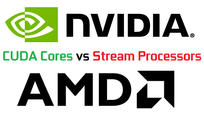 cuda-cores-vs-stream-processors