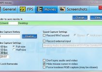 Best Softwares or Tools to Measure FPS (Frame Rate) in Games