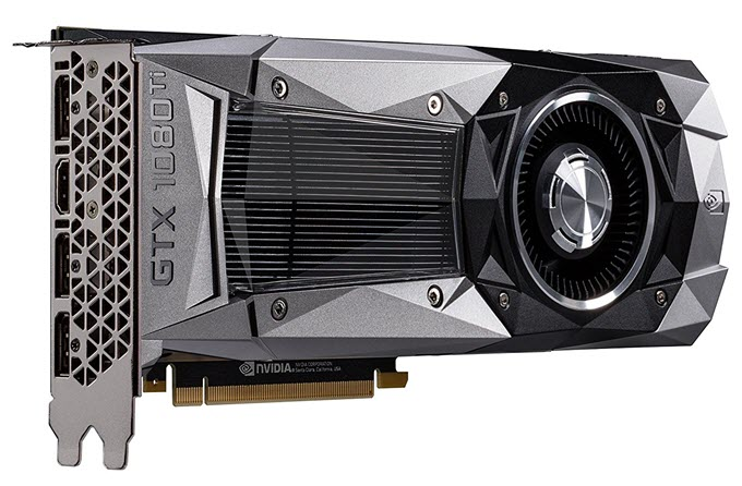 Best Graphics Cards for Virtual Reality (VR) Gaming in 2019