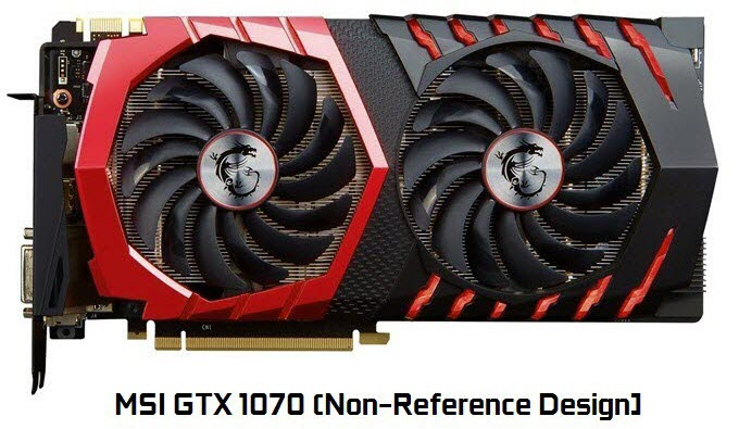 msi-gtx-1070-non-reference-card