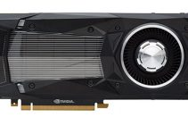 Top Ultimate Graphics Card for 4K Ultra Gaming