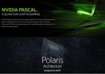 pascal-vs-polaris