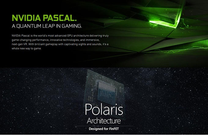 pascal-vs-polaris