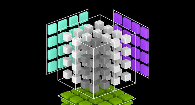 tensor-cores