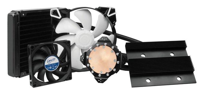 arctic-accelero-hybrid-iii-140-graphics-card-cooler