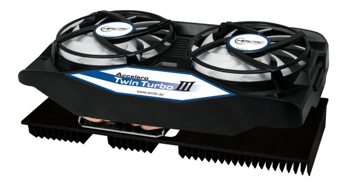 ARCTIC-Accelero-Twin-Turbo-III-Graphics-Card-Cooler