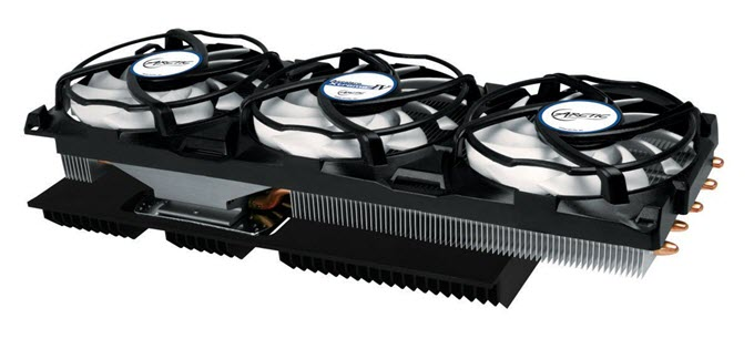 ARCTIC-Accelero-Xtreme-IV-High-End-Graphics-Card-Cooler