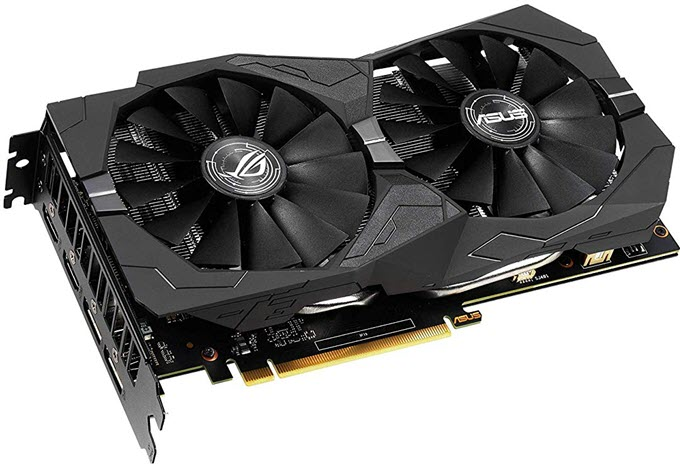 ASUS-ROG-Strix-GeForce-GTX-1650-OC-edition