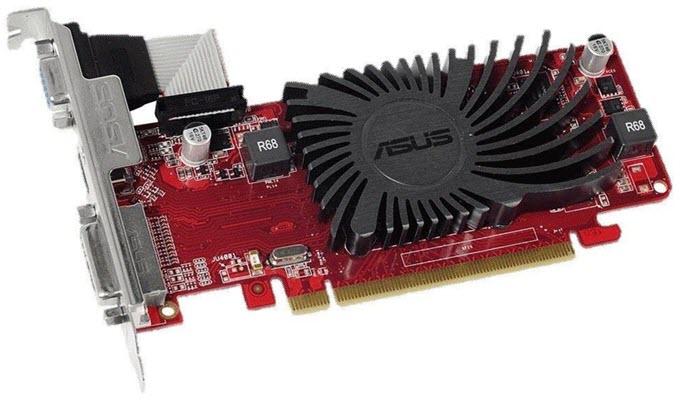 ASUS-Radeon-R5-230-2GB-DDR3