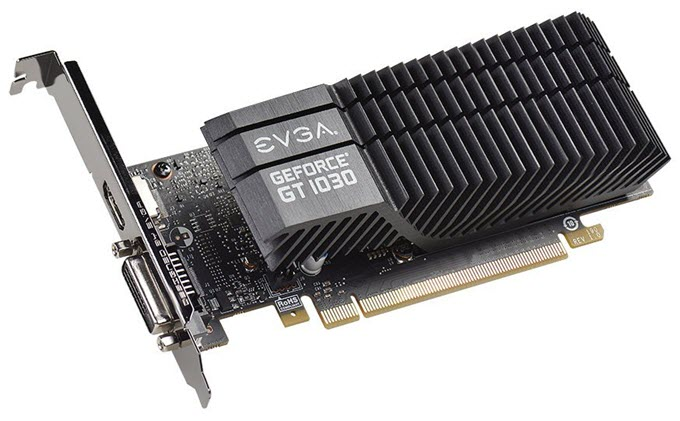 EVGA-GeForce-GT-1030-SC-Passive-Low-Profile