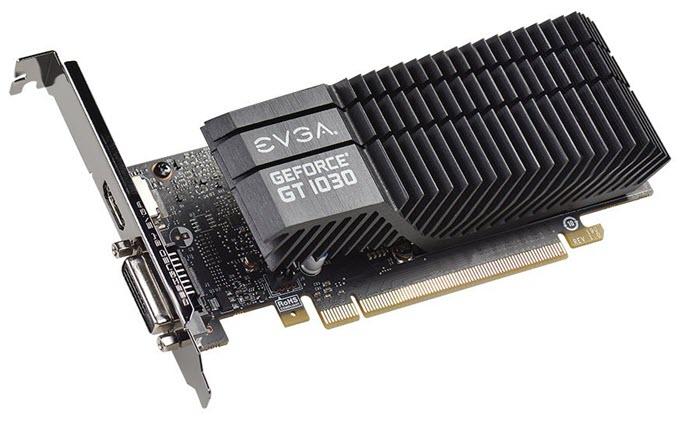 EVGA-GeForce-GT-1030-SC-Passive-Low-Profile