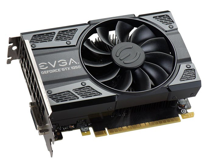 EVGA-GeForce-GTX-1050-SC-GAMING-2GB-GDDR5
