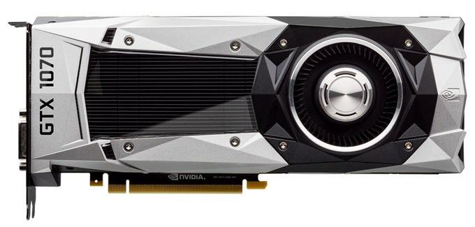 GeForce-GTX-1070