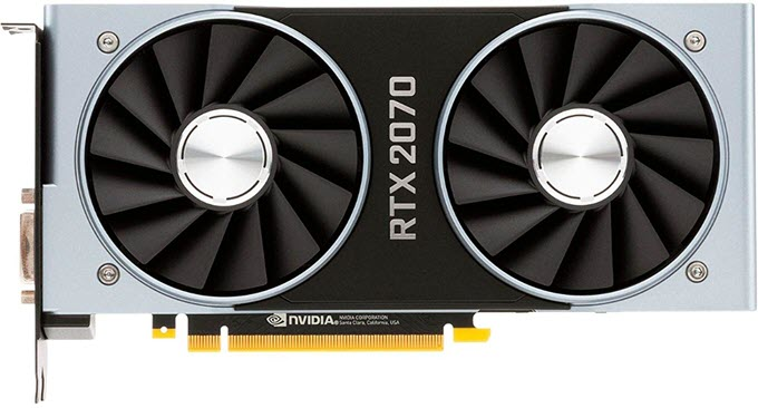GeForce-RTX-2070-Founders-Edition-2