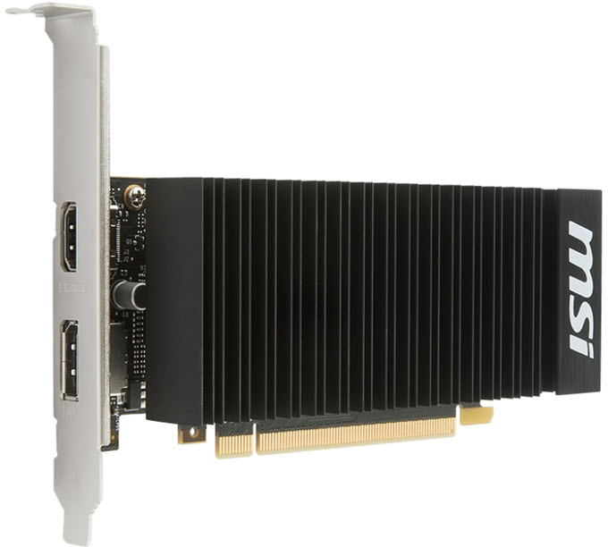 MSI-GeForce-GT-1030-2GH-LP-OC