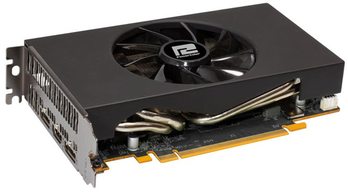 PowerColor-Radeon-RX-5700-ITX-8GB-GDDR6