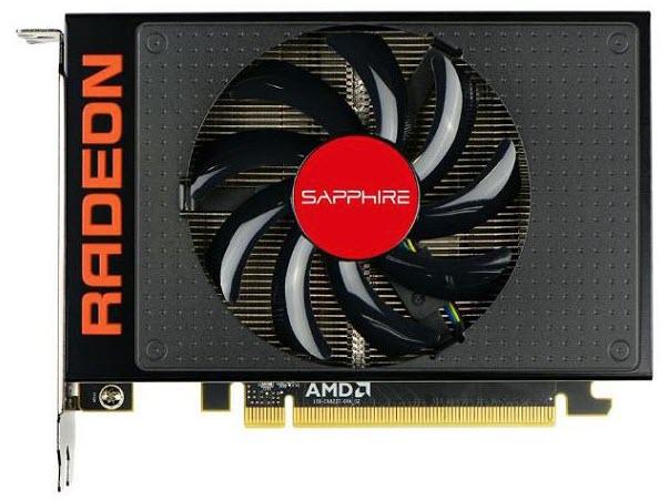 SAPPHIRE-Radeon-R9-Nano-4G-HBM