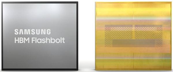 Samsung-HBM2E-Flashbolt