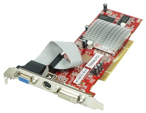VisionTek-ATI-Radeon-7000-64-MB-DDR2-PCI-Graphics-Card