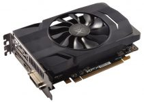 Best 2GB Graphics Card for Budget Gaming PC in 2021