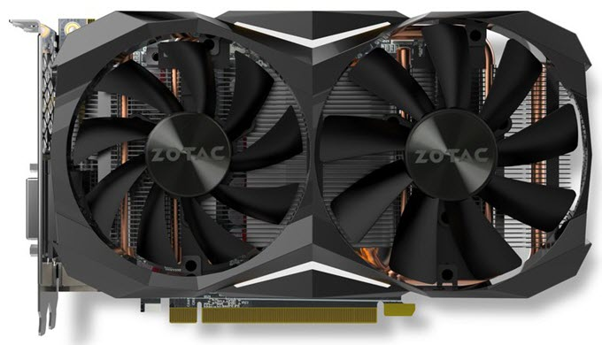ZOTAC-GeForce-GTX-1070-Ti-Mini