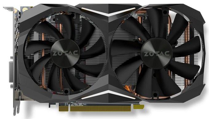 ZOTAC-GeForce-GTX-1070-Ti-Mini
