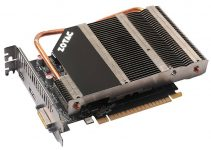 Best Passively Cooled Graphics Card for Silent PC in 2021