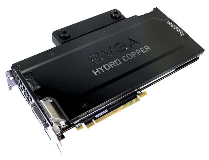 evga-hydro-copper-waterblock-cooling
