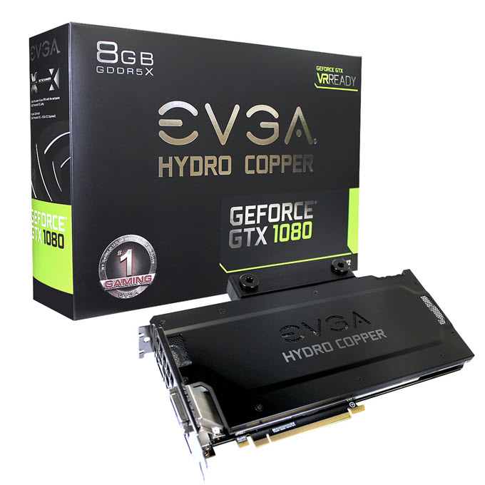 evga-hydro-copper