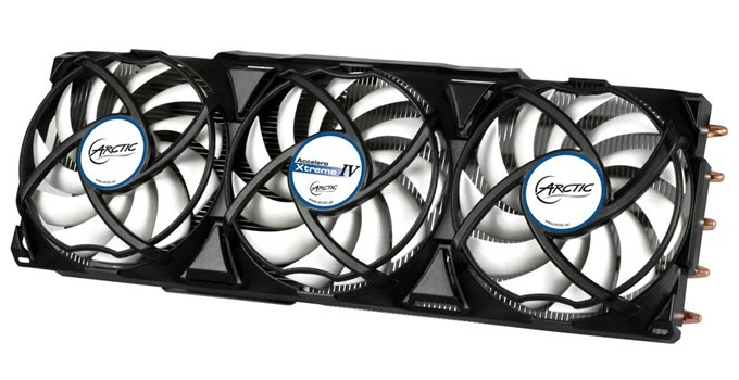 graphics-card-cooler-2