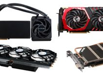 graphics-card-cooling-solutions
