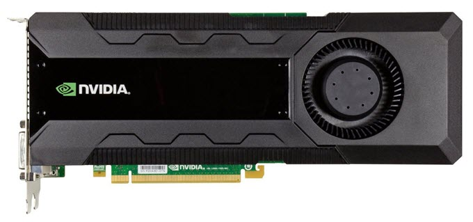 nvidia-graphics-card