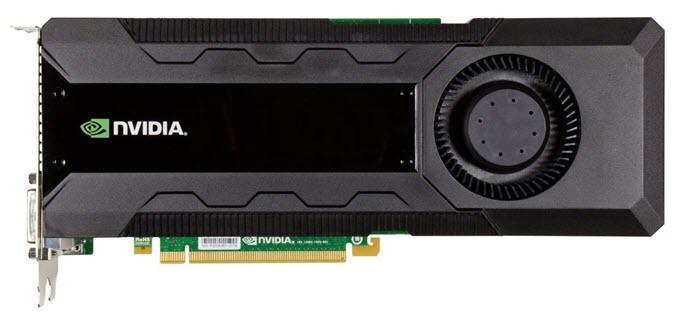 nvidia-graphics-card
