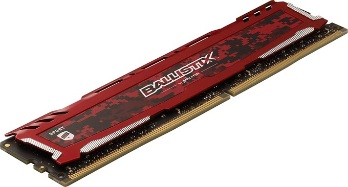 Ballistix-Sport-LT-4GB-DDR4