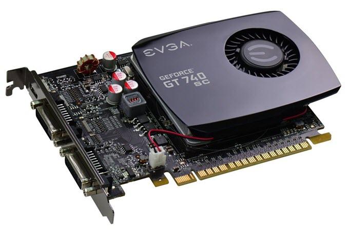 EVGA-GeForce-GT-740-4GB-DDR3-Superclocked