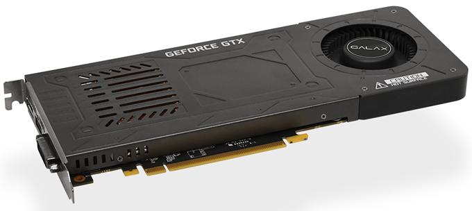 GALAX-GeForce-GTX-1070-KATANA