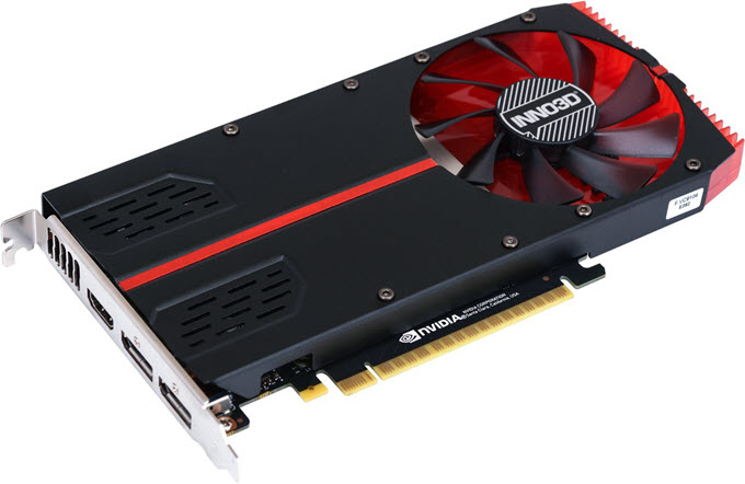 INNO3D-GeForce-GTX-1650-SINGLE-SLOT