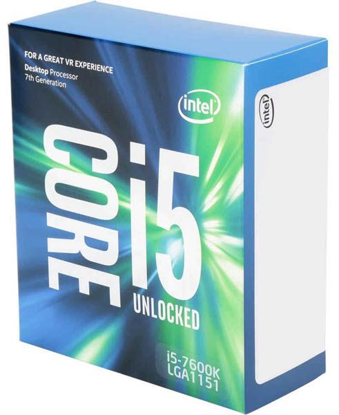 Intel-Core-i5-7600K-Processor-1