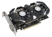 Best Low Power Graphics Card without External Power Connector in 2021