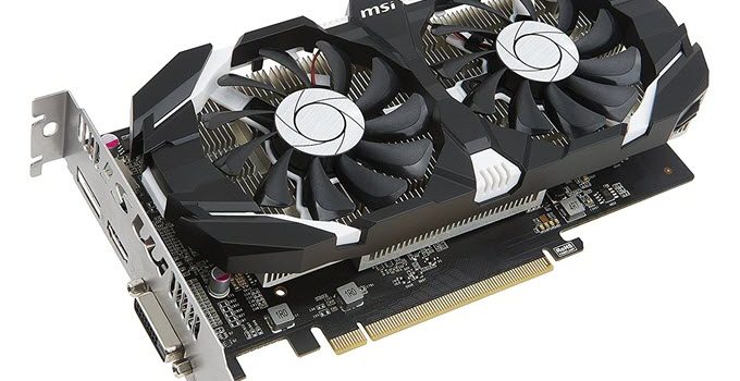 Best Low Power Graphics Card without External Power Connector in 2019