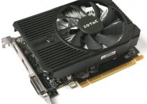 Best Graphics Card under $150 for 1080p Gaming in 2021