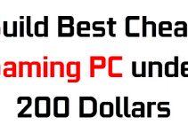 cheap-gaming-pc-under-200-dollars
