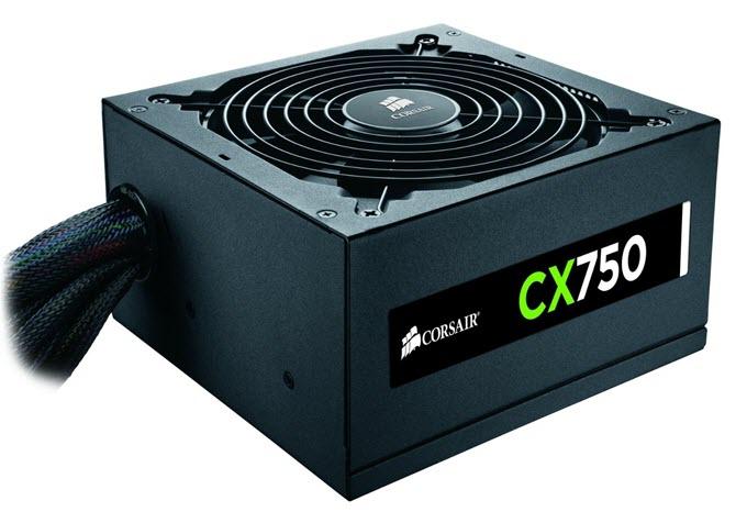 corsair-cx750