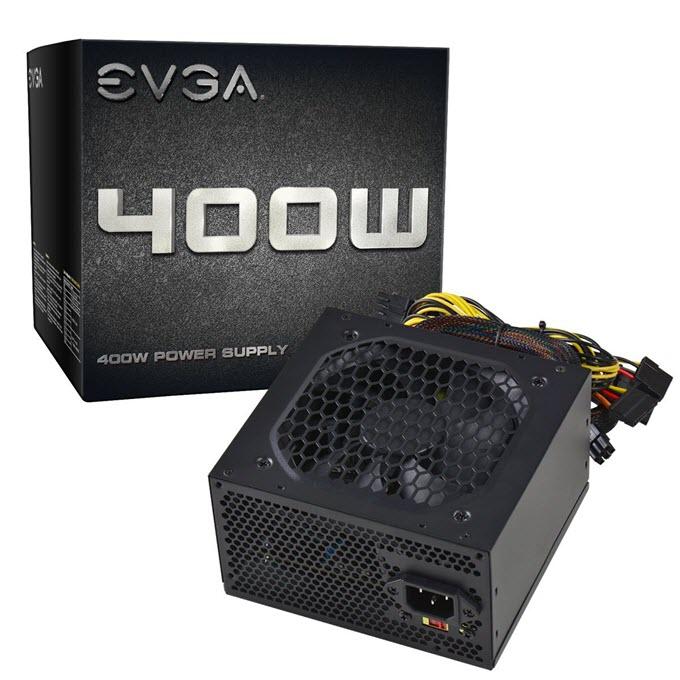 evga-400w