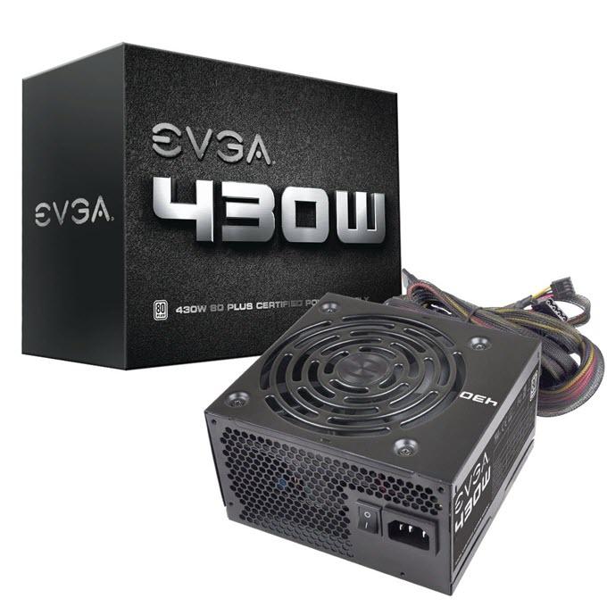 evga-430w-80-plus