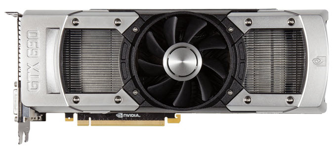geforce-gtx-690