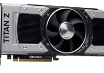 Top Dual GPU Graphics Cards from Nvidia and AMD