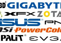 graphics-card-brands