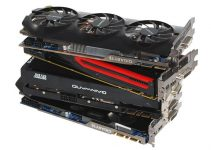 Top Advantages of having a Graphics Card for your PC